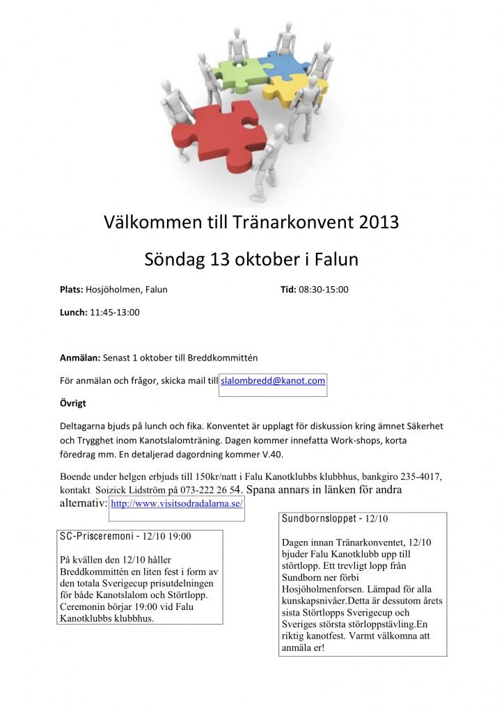 Inbjudan-Tranarkonvent2013