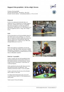 Rapport-Idrottslyftet-DIF-Ht2012
